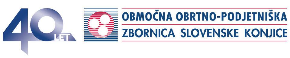 OOZ Slovenske Konjice
